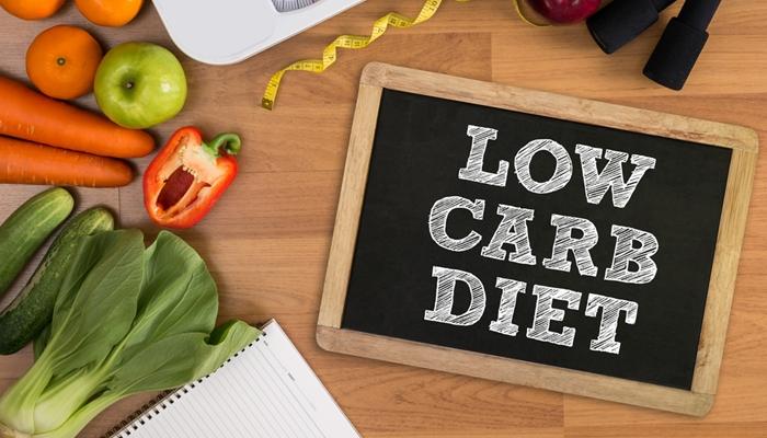 鹿肉ドッグフードは低カロリー