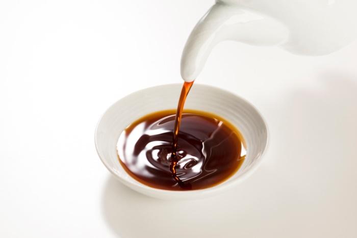 ヤムヤムヤムの発酵調味液って必要なの?